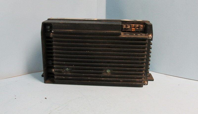 GOULD MICRO 84 CONTROLLER M84A-002