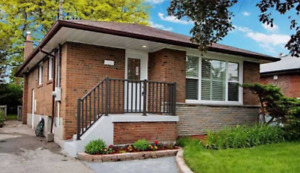 scarborough homes  under $500,000