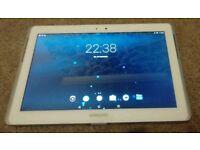 Samsung Galaxy Tab 2 10.1inch 16GB