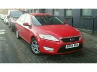 """Ford mondeo """""""" 1.8 tdci"""""""""""""""