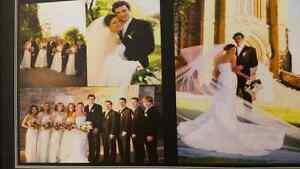 Bridal seamstress/ dressmaker/ clothing alteration service Merrimac Gold Coast City Preview
