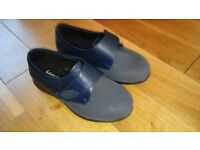 Cosyfeet ladies shoes size 5