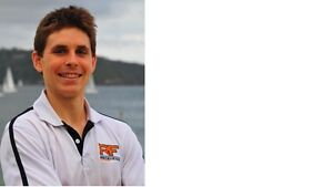 Justin's multi sport coaching and Personal Training Bondi Beach Eastern Suburbs Preview