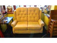 Woburn 2 seater sofa