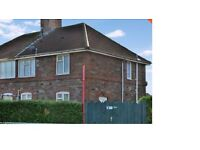 Rooms to let in shared house on Speedwell Road - £380 - £450 per month including bills