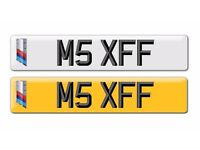 BMW M5 private plate - **EXTREMELY F* FAST!** P/X SWAP car, bike..? Debit/credit cards **OFFERS?**