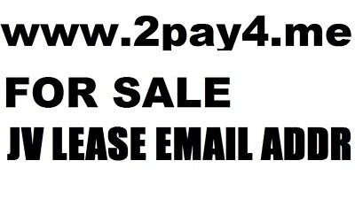 domain name 4 sale www.2charge.me never used pay.me is 4 sale 4 offers over £1m