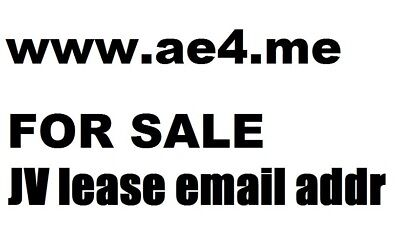 domain name 4 sale www.boursa.co never used pay.me is for sale 4 offers over £1m
