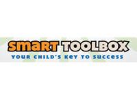 SmartToolbox tutor ( KS1, KS2, KS3, GCSE ) Maths and English Tuition in Leicester