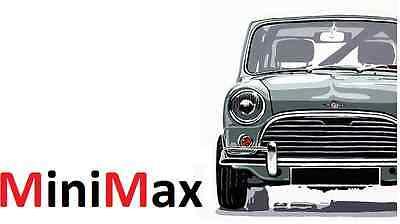 Gary_MiniMax