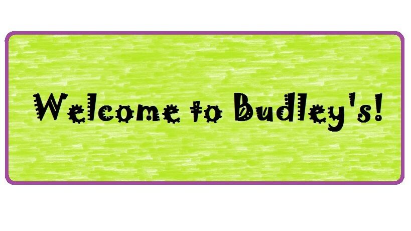 Budley's
