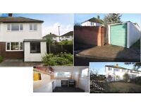 Tastefully done 3 Bed House