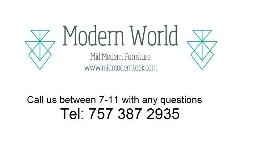 ModernWorld2014