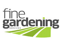 Experienced Landscaper Wanted
