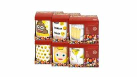 emoji mug in gift box (NEW)