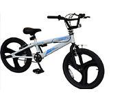 Children's Bikes For Sale Brand New