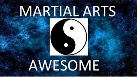 Learn unique and effective martial arts online one to one including kalari the first martial art