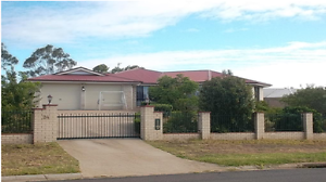 LARGE LUXURY HOUSE 330 M2 FOR RENT- WESTBROOK, TOOWOOMBA, QUEENSL Westbrook Toowoomba Surrounds Preview
