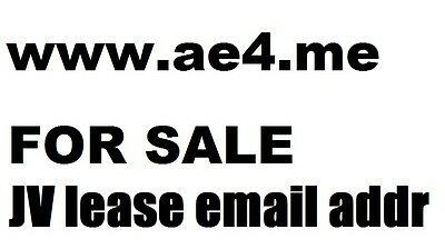 domain name 4 sale www.ae4.me never used 4 portal 4 united arab emirates searchs