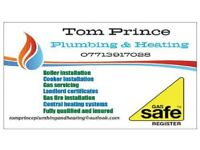 Gas engineer, boilers fitted, finance boiler, heating, plumber, new boiler, call out plumber, gas