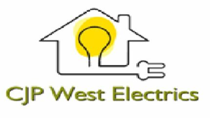 CJP WEST ELECTRICS Pearsall Wanneroo Area Preview