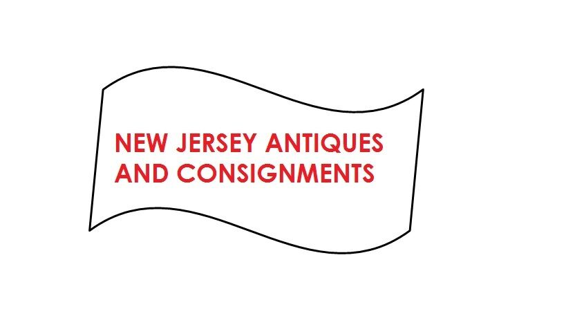 New Jersey Antiques
