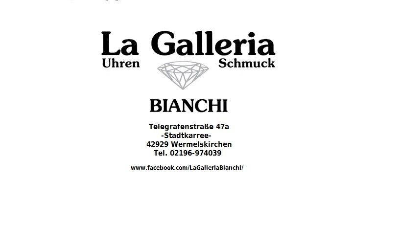Juwelier Bianchi
