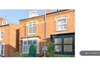 Studio flat in Persehouse Street, Walsall, WS1