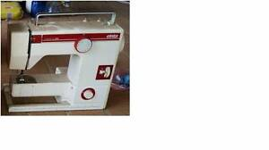 Sewing Machine for sale Blacktown Blacktown Area Preview