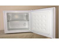 Freezer (Table Top 32 Litre)
