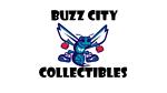 buzz_city_collectibles