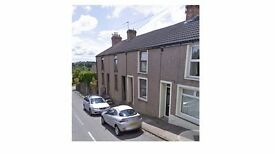 2 Bedroom House, Penygawsi, Llantrisant £525 per month NO AGENCY FEES (save £000s)