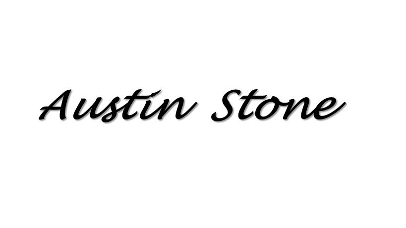 Austin Stone Garden Ornaments