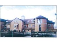 1 bedroom in Lockhart Road, Watford, WD17