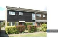 3 bedroom house in Ladygate, Haverhill, CB9 (3 bed)