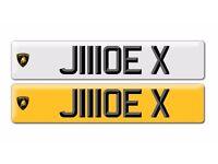 JOE, JO, JOEY, JOSEPH private plate - Debit & credit cards - **P/X OR SWAP CAR, BIKE, VAN? OFFERS?**