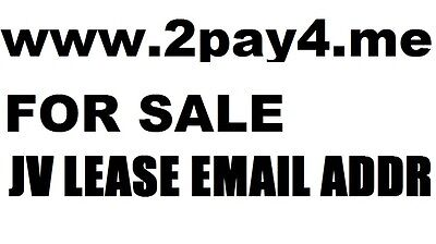 domain name 4 sale www.2pay4.me never used pay.me is for sale 4 offers over £1m