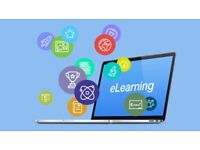 LMS - Learning Management Solutions / E-Learning Software