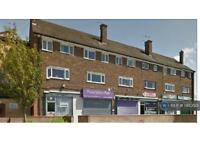 3 bedroom flat in Russell Road, Runcorn, WA7 (3 bed)