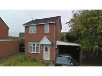 Property to Rent - Sefton Grove