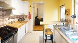 Lovely single room for £390 available NOW!