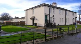 2 Bedroom villa flat available for rent, Harlow Place Dundee