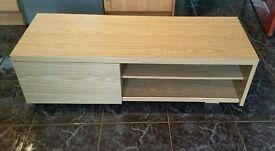 Next TV Cabinet
