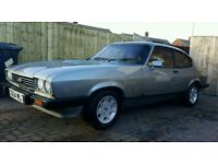 Classic cars wanted. Anything considered