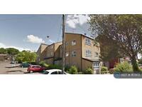 1 bedroom flat in Lingfield House, Runcorn, WA7 (1 bed)