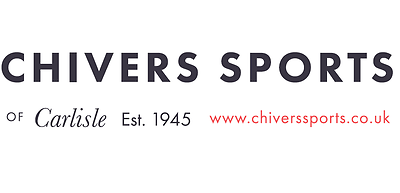 Chivers Sports