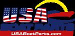 usaboatparts1