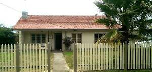 EOI home for sale soon! Eden Hill Bassendean Area Preview