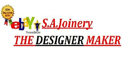 s.a.joinery1978