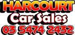harcourt_car_sales